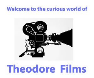 THEADORE_FILMS.jpg