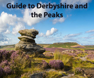 guide-to-derbyshire-and-the-peaks.jpg