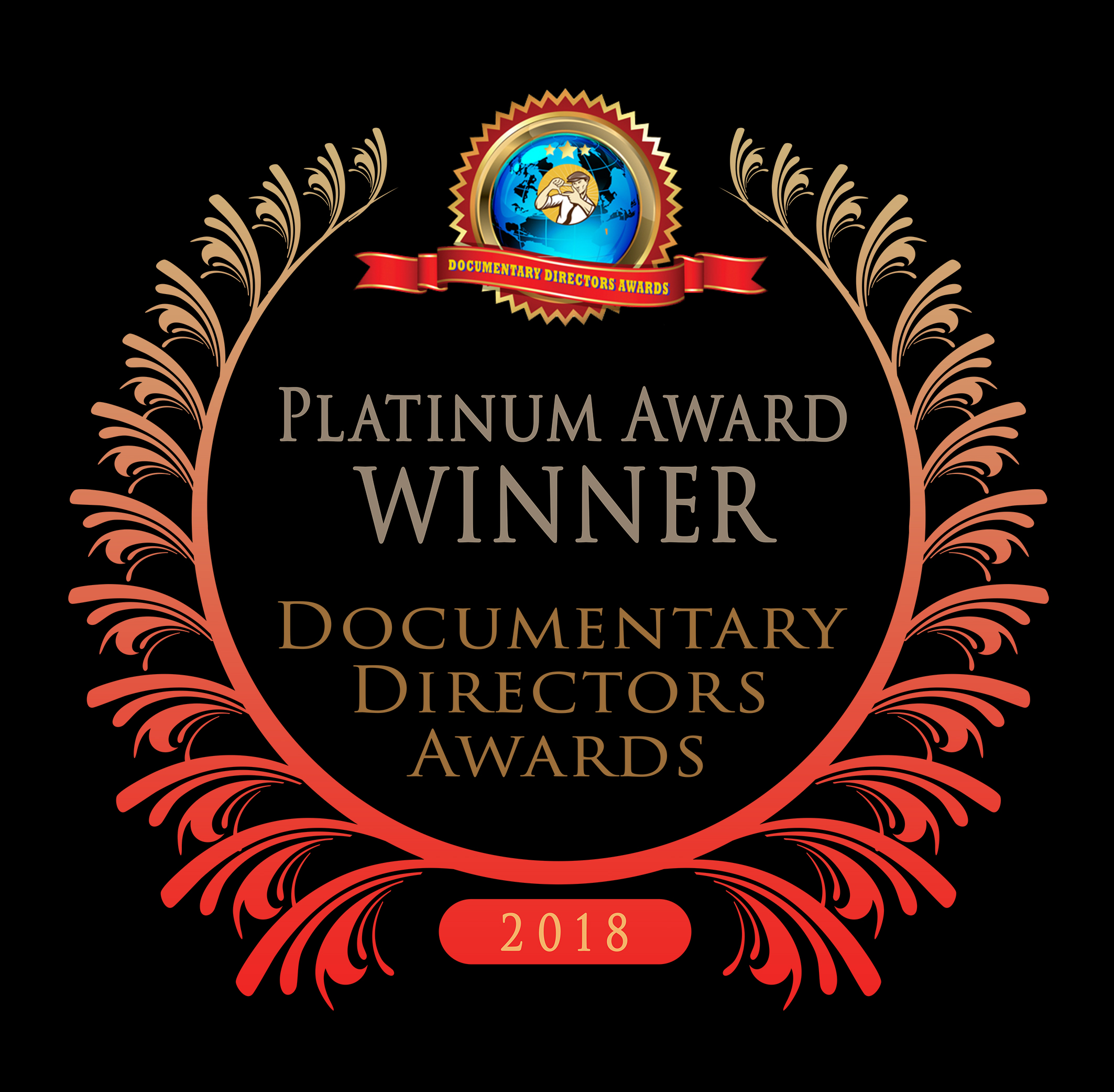 Documentary-Director-Awards_Platinum_Award.jpg